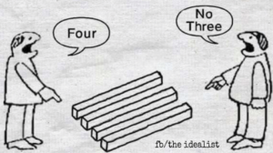 fb_the_idealist___Three_No_Four